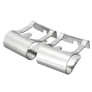 2PCs-Steel-Wiper-Linkage-Repair-Clips-For-Fiat-Brava-Bravo-Doblo-Punto-Coupe-Stilo.jpg_640x640