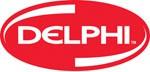 Delphi_logo_web