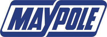Maypole_Logo_6.5CMHIGH