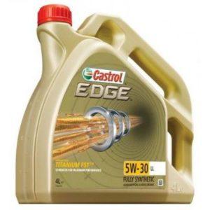 castrol-edge-5w-30-ll-4litres-99-p