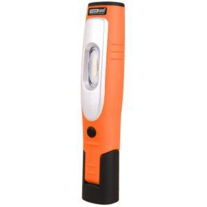 cordless-extreme-7-smd-worklamp-orange-sll7o-p1628-4728_image
